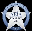 ABIA_band_finalist_2013