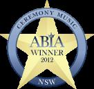 ABIA_ceremony_winner_2012