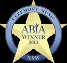 ABIA_ceremony_winner_2013