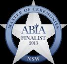 ABIA_master_finalist_2013